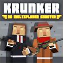 Krunker.io Unblocked Game ** NEW ** 2021