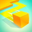 Paper.io 2 Unblocked Game ** NEW **