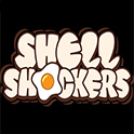 Shell Shockers io Unblocked Game ** 2021 ** NEW