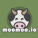 Moomoo.io Unblocked Game Play at School ** 2021 **
