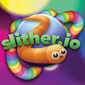Slither.io Unblocked Game ** NEW **