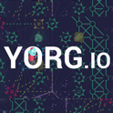 YORG.io 3 Unblocked Game Play ** NEW **