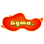 Agma IO Unblocked Game Play ** BEST **