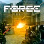 Bullet Force Multiplayer