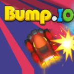 Bump.io