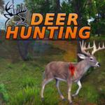 3D Deer Hunter