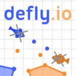 Defly IO Unblocked Game ** NEW BEST 2021 **