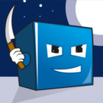 Knifez.io Unblocked Game