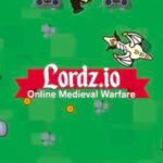 Lordz.io Unblocked Game Play ** BEST **