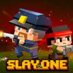 Slay.one Unblocked Game