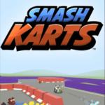 Smash Karts IO Unblocked Game ** NEW BEST **