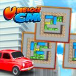 3D Unblock Car