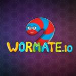 Wormate.io Unblocked Game ** 2021 NEW **