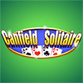 Canfield Solitaire