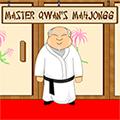 Master Qwans Mahjong