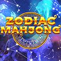 Zodiac Mahjong