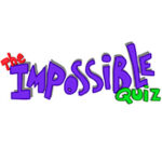 Impossible Quiz 2 Unblocked Games